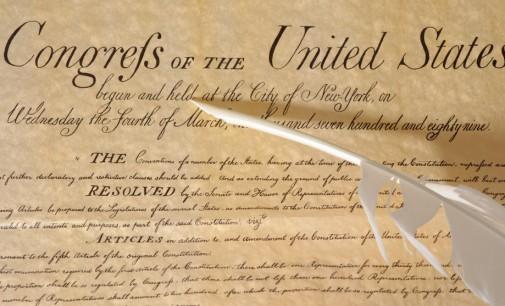 Library of Congress Copyright