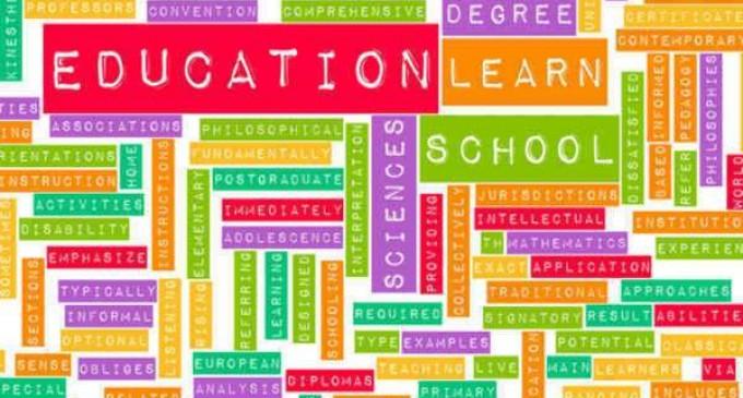 Educational Fair Use Section 107