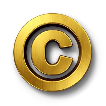 5 Easy Steps To Get a Copyright Symbol