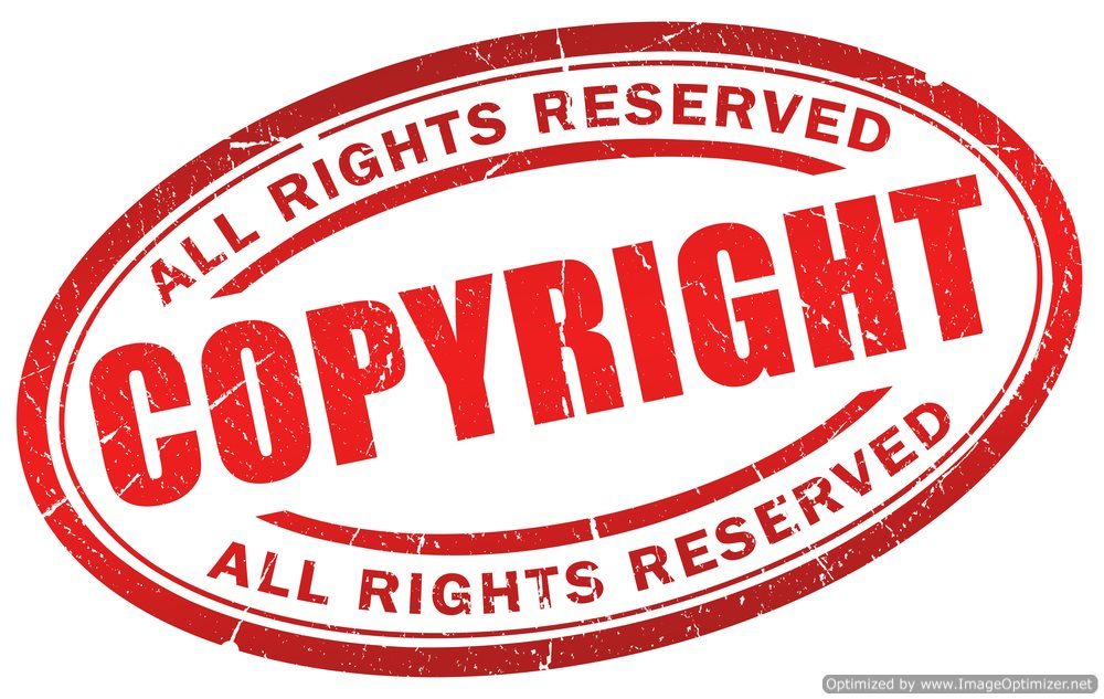 Guide to Copyright Designs and Patents Act 1988