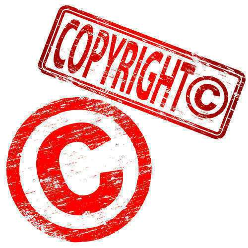 Read This To Know The Implications for Copyright