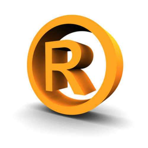 Make Sure You Know The Waiting Period Trademark Registration