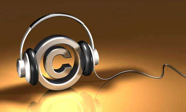 Easy Guide to Apply for Preregistration of Copyright