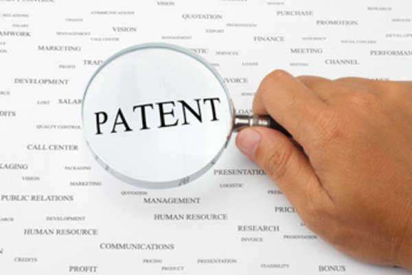 How to Register A Software Patent