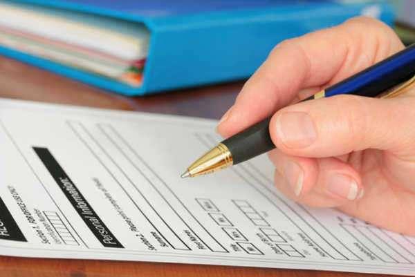 Copyright Registration-Preregistration: Importance of Preregistration