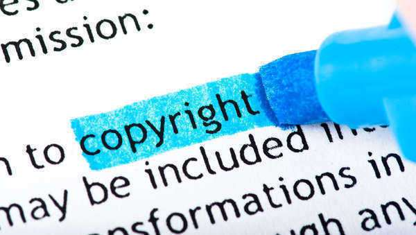 Important Facts About Copyright Ownership You Didn't Know