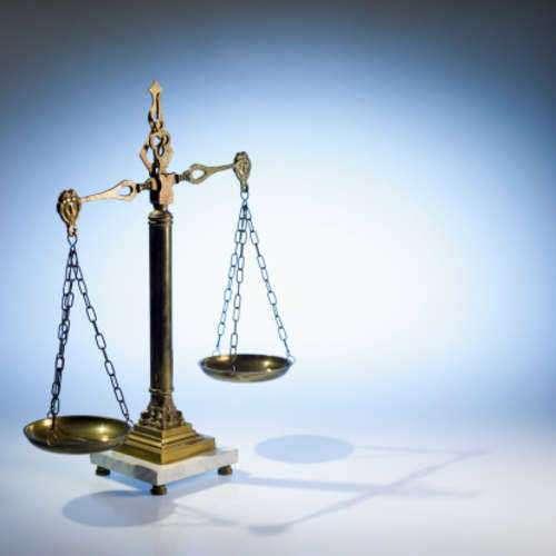 Understanding Criminal Offenses