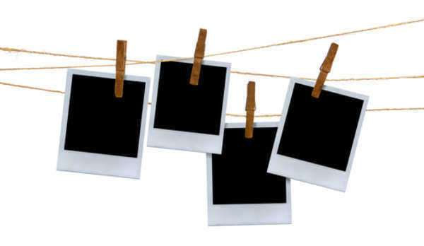 What Are the Charges For Photo Display of Copyrighted Photos